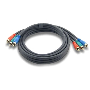 Gefen RCA Component Cable