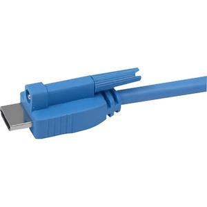 Gefen Mono-LOK HDMI Cable