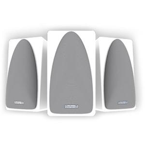 Gefen GTV-CR-3SP Speaker