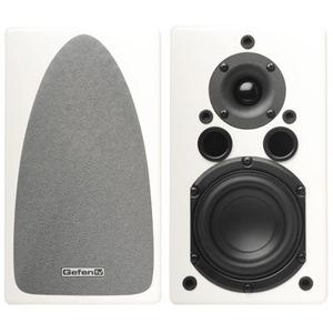 Gefen CR-5SP Speaker