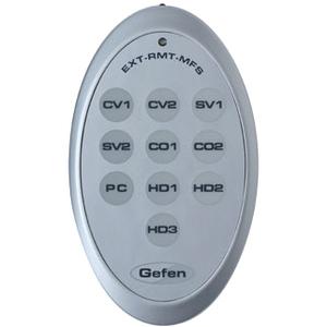 Gefen EXT-RMT-MFS Device Remote Control