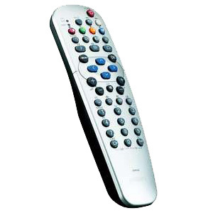 Philips Replacement Remote Control