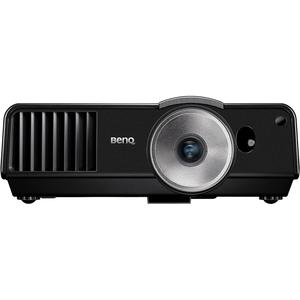 BenQ SH960 DLP Projector
