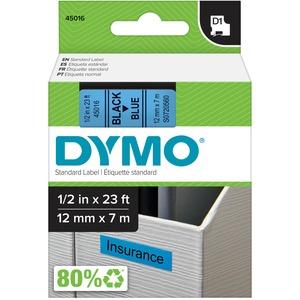 DYM45016
