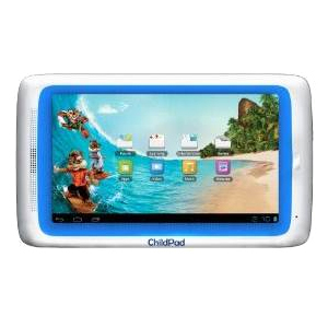 Archos 502142 Child Pad 4GB 7