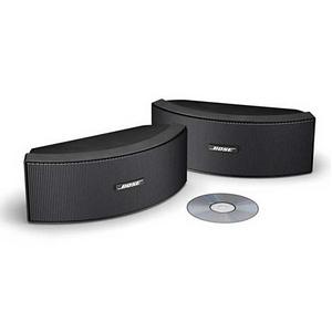 Bose 151SE Environmental Speaker
