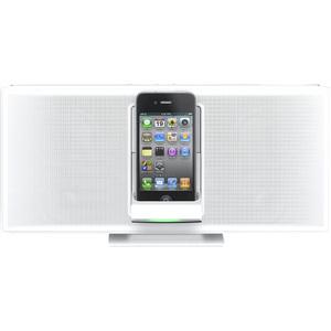 Panasonic SC-HC05 Speaker System