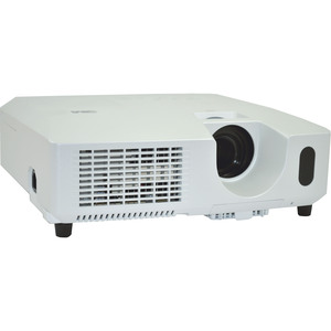 3M Digital Projector WX36