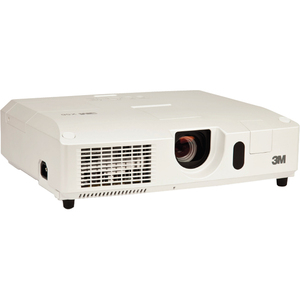 3M Digital Projector X56