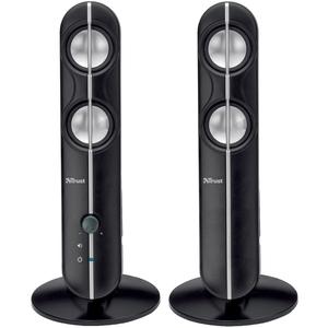 Trust SP-2650D Speaker System