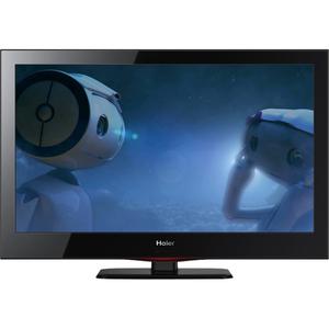 Haier LET19C600 LED-LCD TV