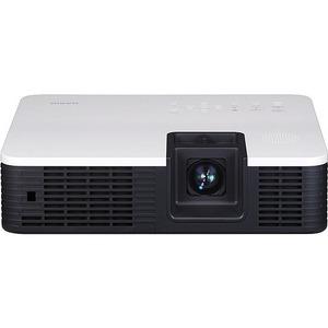 Casio Pro XJ-H1700-UJ DLP Projector