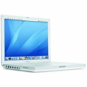 Apple, Inc M9426LL/A