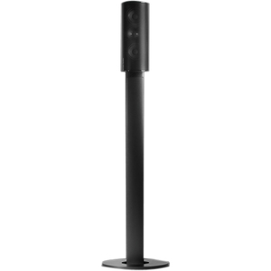 Harman Kardon Floor Stand