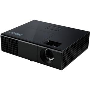 Acer X1140A DLP Projector