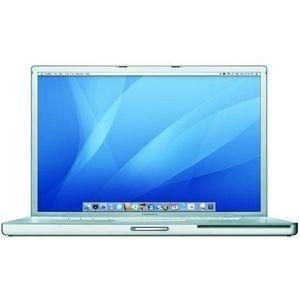 Apple, Inc M9183LL/A