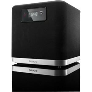 Lenco iPD-4303 Speaker System