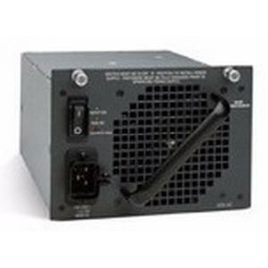 CISCO WS-CAC-3000W 3000W AC Power Supply