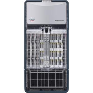 CISCO N7K-C7010 Nexus 7010 Switch Chassis