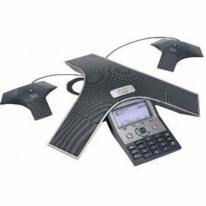 CISCO CP-7937-MIC-KIT External Microphone