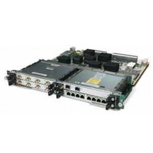 CISCO 7600-SIP-200 SIP-200 SPA Interface Processor