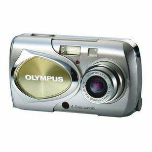 Olympus Corporation 225375