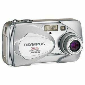 Olympus Corporation 225425