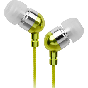 Energy Sistem Urban 300 Earphone