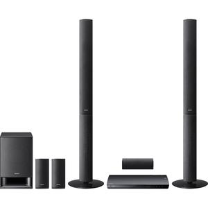Sony BDV-E490 Home Cinema System