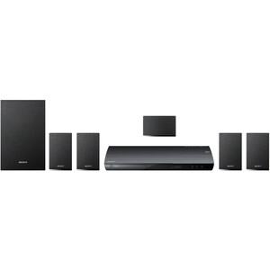 Sony BDV-E190 Home Cinema System