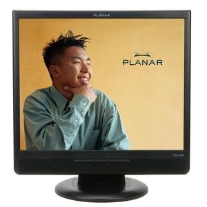 Planar Systems, Inc 997-2796-00