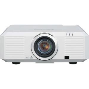 Mitsubishi UL7400U LCD Projector