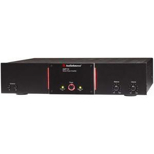 Phoenix Gold AMP 100 Amplifier