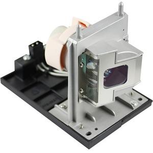 Arclyte Smart Board Lamp 680ix; 685ix; 885i PL02552