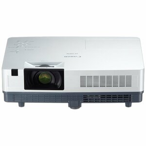 Canon 6831B002 LV-7297M Multimedia Projector Projector Hardware
