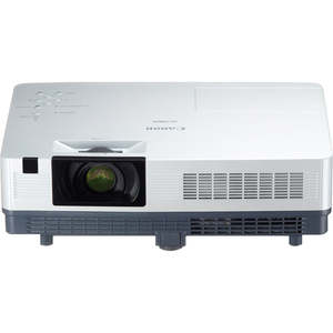 Canon 6827B002 LV-7392A Multimedia Projector Projector Hardware