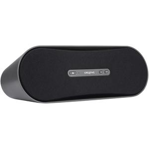 Creative D100 Portable Bluetooth Speaker