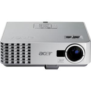 Acer P3250 DLP Projector