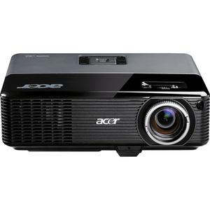Acer P1166 DLP Projector