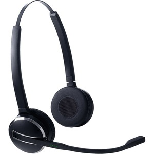 GN PRO 9465 Duo Headset