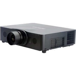 InFocus IN5135 LCD Projector