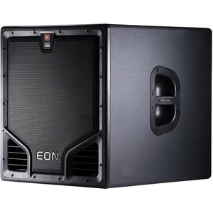 JBL EON 518S Subwoofer System