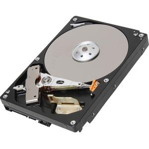 "Toshiba DT01ACA 1TB SATA 3.5"" Internal Hard Drive"