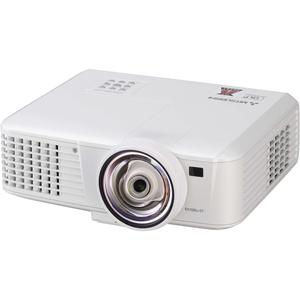 Mitsubishi EX321U-ST DLP Projector