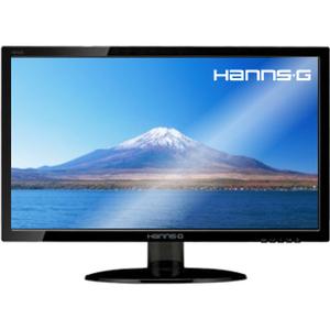 Hannspree, Inc HE225DPB