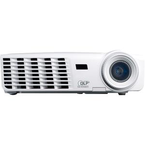 Vivitek Great Value High Brightness Ultra Mobile Projector