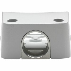 AXIS Mounting Adapter for Surveillance Camera