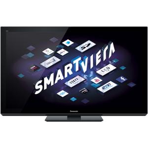 Panasonic TX-P50VT30 Plasma TV