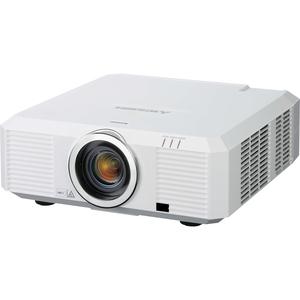 Mitsubishi XL7000U LCD Projector