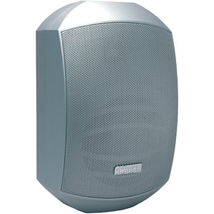 APart Design Speaker
